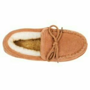 Other - ●●🎄KIDS MOCCASIN🎄🎄●●🎁